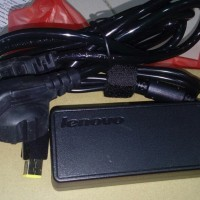 Adaptor Charger Laptop Lenovo G40 G40-30 G40-45 G40-70 20V 3.25A USB