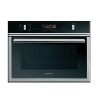 Harga ariston mwka 424 x s microwave dan fan | Pembandingharga.com