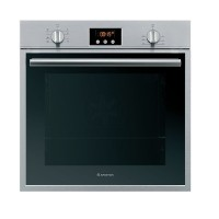 Harga ariston oven fk 83 x s built in | Pembandingharga.com