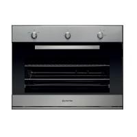 Harga ariston oven mhg 21 ix built in | Pembandingharga.com