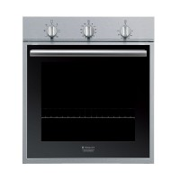 Harga ariston oven fk 62 x s built in   antitipu.com