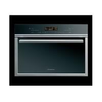 Harga ariston oven mpka 103 x s built in | Pembandingharga.com