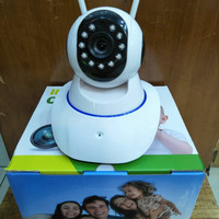 ipcam wifi/baby monitor cctv/ip camera/wireless camera/kamera cctv