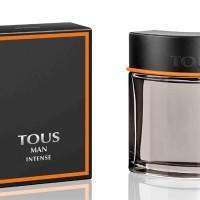 Parfum Tous Les Jours Intense Man EDT Ori Tester Non Box