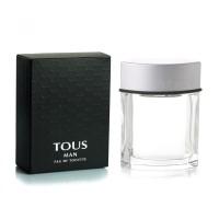 Parfum Tous Les Jours Man 100 ML EDT Parfum Pria Ori Tester Non Box