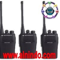 Motorola GP3188 / HT Motorola GP3188 / Motorola GP 3188