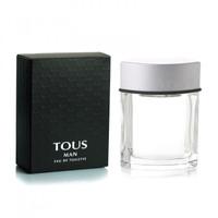 Parfum Tous Les Jours Man 100 ML Parfum Pria Ori Tester Non Box