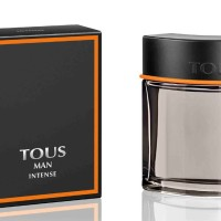 Parfum Tous Les Jours Intense Man Parfum Pria 100ML Ori Tester Non Box