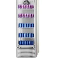 Showcase/Display Cooler/Lemari Kaca Pendingin Minuman GEA Expo-37FC