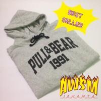 FREE ONGKIR!! PULL AND BEAR 1991!!