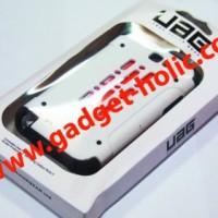 asli murah UAG Samsung Note 2 White