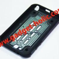 terbaik UAG Samsung Note 2 Black