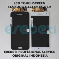 LCD TOUCHSCREEN SAMSUNG GALAXY E5 OEM KD-002348