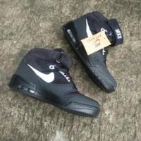 Terbaru Airmax Sepatu Cewek Nike Jordan High Booth Comer