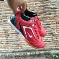 Terbaru Original 100% Sepatu Futsal Eagle Comer