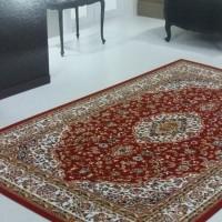 best product KARPET TURKEY IRANSHAR C RED