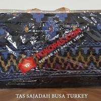 Tas Sajadah Busa Turkey MURAH^^
