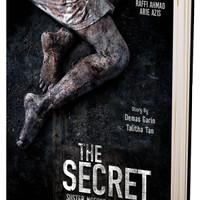 The Secret - Suster Ngesot Urban Legend