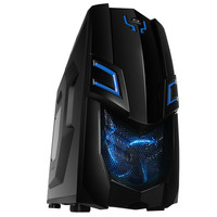 limited RAIDMAX VIPER GX II Case gaming