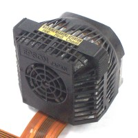 Epson DFX-8000 Print Head Plus Kabel Flexy Headnya
