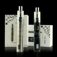 Termurah | Rokok Elektrik / Vape + Powerbank Tvr-30