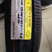 new Ban Dunlop SP Touring R1 165 65 R14 79S terlaris