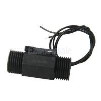 Harga g1 2 flow switch water heater flowmeter counter flow switch valve dc | Hargalu.com