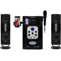 Avante SMULE- KMS 999 Karaoke Online Speaker