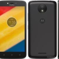 Lenovo Motorola Moto C Plus 2/16 4G LTE