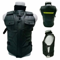 SAKATSU RS-6, Rompi Motor / Pelindung Dada / Body Protector