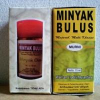 Jual Jual Minyak Bulus Di Bandung |  Jual Minyak Bulus Asli Di Jakarta Murah