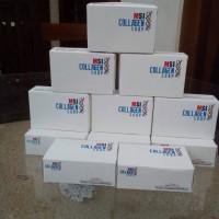 Kegunaan Sabun Collagen Msi | Manfaat Msi Sabun Susu Collagen