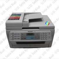 Mesin Fax Panasonic KX-MB 2085