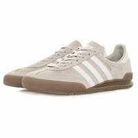 Sepatu Casual ADIDAS JEANS ORIGINAL (Artikel: BY8961) - BNIB