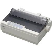 Printer Dot Matrix LX 300 II