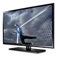 [MURAH TV SAMSUNG 32FH40003 /LED 32 inch / FULL HD /USB