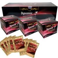 paket 10 BKS kopi dynamic - kopi stamina - coffee dynamic