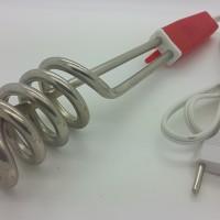 Harga Merk Water Heater Travelbon.com