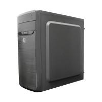 Komputer rakitan core i5