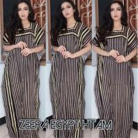 daster arab/india/dubai/turki zeera egypt dress busui