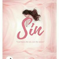 Novel Sin - faradita