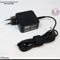 Original Charger Adaptor Lenovo Ideapad 110 110-14IBR 14inch series