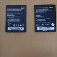 Baterai Acer Liquid Z520/Bat A12/A12/Ori/battrey/batrai/batre hp
