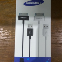 KABEL CABLE DATA USB CHARGER CASAN SAMSUNG P1000 tab tablet