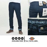 celana jeans bajatex dickies premium