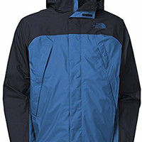 THE NORTH FACE MOUNTAIN LIGHT TRICLIMATE GORETEX JACKET SIZE M MEN