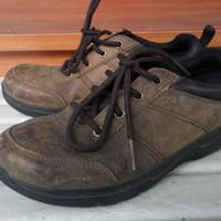 Sepatu Boots Kids Timberland Original