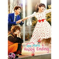 One More Happy Ending ( 2016 ) Drama Korea