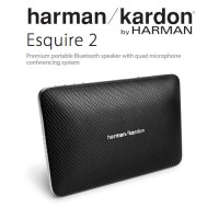 Harga harman kardon esquire 2 bluetooth speaker garansi   Pembandingharga.com