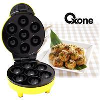 takoyaki Maker Oxone elektrik ox-829, Cetakan Macam Macam Kue murah